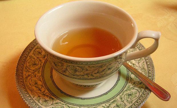 Ceaiuri din plante pentru slăbit